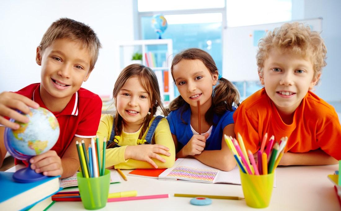 Kids-School-1100×680