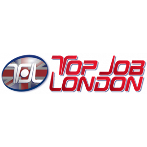 top job london